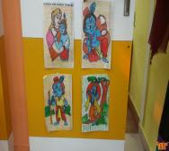 janmashtami-celebrations-daycare-creche-Kolkata-11