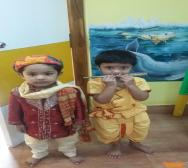 janmashtami-celebrations-daycare-creche-Kolkata-12