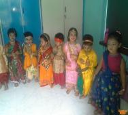 janmashtami-celebrations-nursery-kindergarten-Kolkata-07