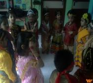 janmashtami-celebrations-nursery-kindergarten-Kolkata-08