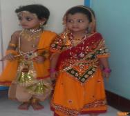 janmashtami-celebrations-nursery-kindergarten-Kolkata-09