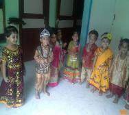 janmashtami-celebrations-nursery-kindergarten-Kolkata-10