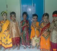 janmashtami-celebrations-nursery-kindergarten-Kolkata-11