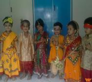 janmashtami-celebrations-nursery-kindergarten-Kolkata-12