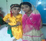 janmashtami-celebrations-nursery-kindergarten-Kolkata-14