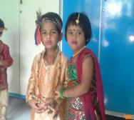 janmashtami-celebrations-nursery-kindergarten-Kolkata-15