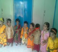 janmashtami-celebrations-nursery-kindergarten-Kolkata-16