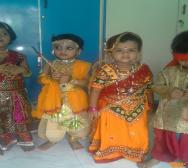 janmashtami-celebrations-nursery-kindergarten-Kolkata-17