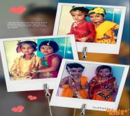 janmashtami-celebrations-nursery-kindergarten-Kolkata-18