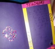 teachers-day-modern-kindergarten-Kolkata-03