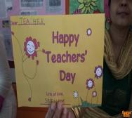 teachers-day-modern-kindergarten-Kolkata-04