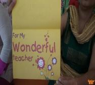 teachers-day-modern-kindergarten-Kolkata-05