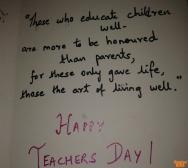 teachers-day-modern-kindergarten-Kolkata-06
