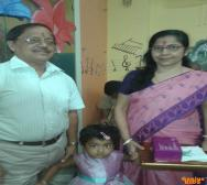 best-daycare-grandparents-day-Kolkata-10