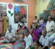 best-daycare-grandparents-day-Kolkata-11
