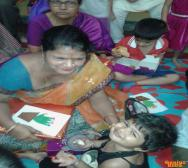 best-daycare-grandparents-day-Kolkata-13