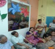 best-daycare-grandparents-day-Kolkata-14