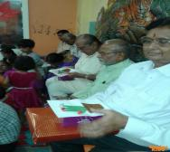 best-daycare-grandparents-day-Kolkata-15