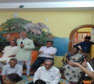 best-daycare-grandparents-day-Kolkata-17