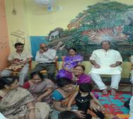 best-daycare-grandparents-day-Kolkata-18