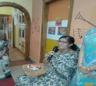 best-daycare-grandparents-day-Kolkata-19