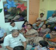 best-daycare-grandparents-day-Kolkata-20