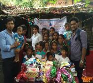 diwali-celebration-at-foundation-social-human-development-preschool-garia-01