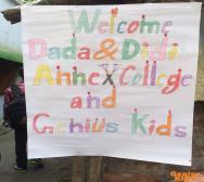 diwali-celebration-at-foundation-social-human-development-preschool-garia-02