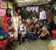 diwali-celebration-at-foundation-social-human-development-preschool-garia-03