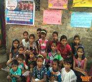 diwali-celebration-at-foundation-social-human-development-preschool-garia-04