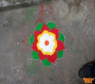 diwali-celebration-at-foundation-social-human-development-preschool-garia-05