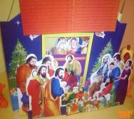 Xmas-celebration-geniuskids-kolkata-07