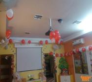 Xmas-celebration-geniuskids-kolkata-08