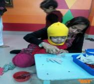winter camp-hosted-by-best-playschool-kolkata-03