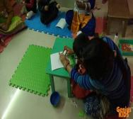 winter camp-hosted-by-best-playschool-kolkata-04