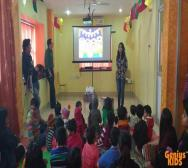winter camp-hosted-by-best-playschool-kolkata-09
