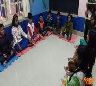 winter camp-hosted-by-best-playschool-kolkata-10