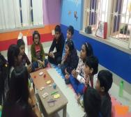 winter camp-hosted-by-best-playschool-kolkata-11