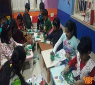 winter camp-hosted-by-best-playschool-kolkata-12