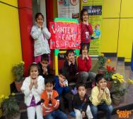 winter-camp-by-best-daycare-creche-kolkata-01