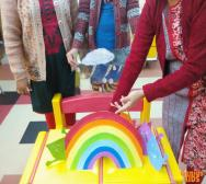 winter-camp-by-best-daycare-creche-kolkata-06
