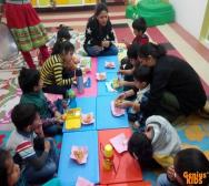 winter-camp-by-best-daycare-creche-kolkata-07