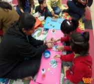 winter-camp-by-best-daycare-creche-kolkata-08