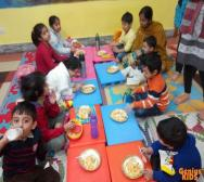 winter-camp-by-best-daycare-creche-kolkata-09