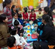 winter-camp-by-best-daycare-creche-kolkata-10