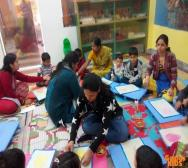 winter-camp-by-best-daycare-creche-kolkata-12