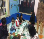 winter camp-hosted-by-best-playschool-kolkata-14
