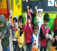 winter camp-hosted-by-best-playschool-kolkata-18