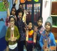 winter camp-hosted-by-best-playschool-kolkata-19