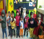 winter camp-hosted-by-best-playschool-kolkata-20